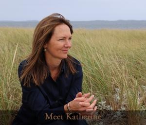 Katherine Alexander Anderson MBA, L.Ac., FABORM